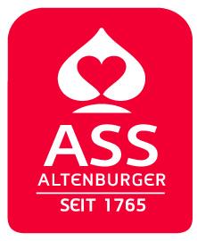 ASS Altenburger
