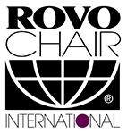 Rovo Chair